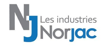 Les industries Norjac